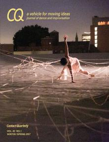 CQ issue cover: 42.1_OutsideCover-(2).jpg
