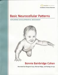 contact editions cover: BBC_BASICNEUROCELLULAR2.jpg