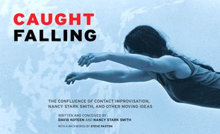 contact editions cover: caught-falling.jpg