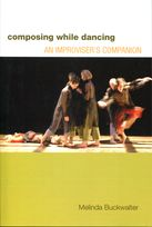contact editions cover: composing-while-dancing.jpg