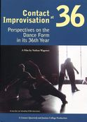 contact editions cover: contact-improvisation-at-36.jpg