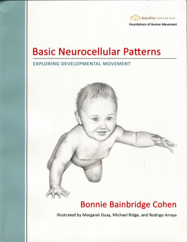 Basic Neurocellular Patterns