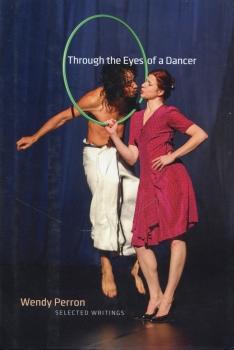 Through the Eyes of a Dancer