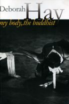 contact editions cover: my-body-the-buddhist.jpg