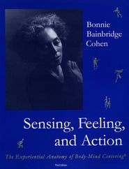 contact editions cover: sensing-feeling-and-action-ed-3.jpg
