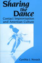 contact editions cover: sharing-the-dance.jpg