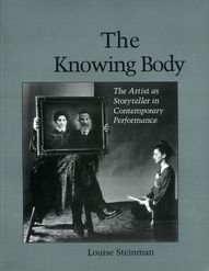 contact editions cover: the-knowing-body.jpg