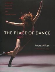 contact editions cover: the-place-of-dance.jpg