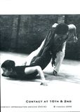 contact editions cover: videoda-contact-improvisation-dvd-3.jpg