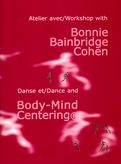contact editions cover: workshop-with-bonnie-bainbridge-cohen-(dvd).jpg