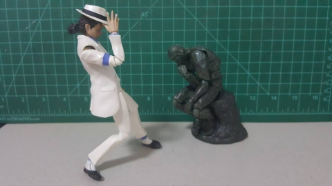 MJ-and-Rodin-by-Yeong-Wen-Lee.jpg
