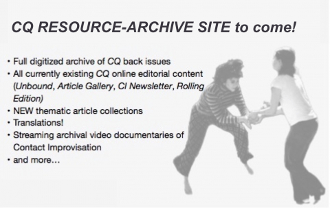 resource-archive-site-to-come.jpg