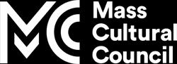 massculturalcouncil.org