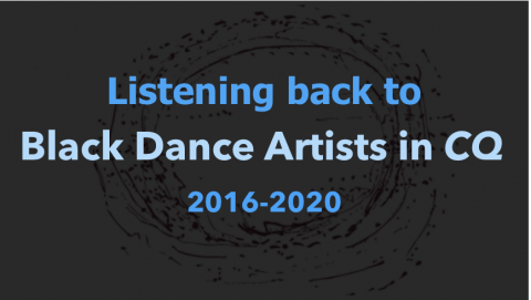 black-dance-artists-button.png
