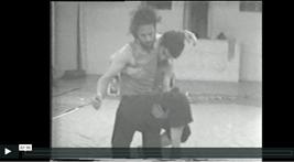 soft_pallet_video1.jpg