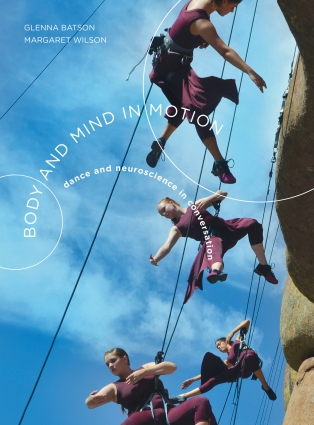 Dance, Somatics, and Neuroscience